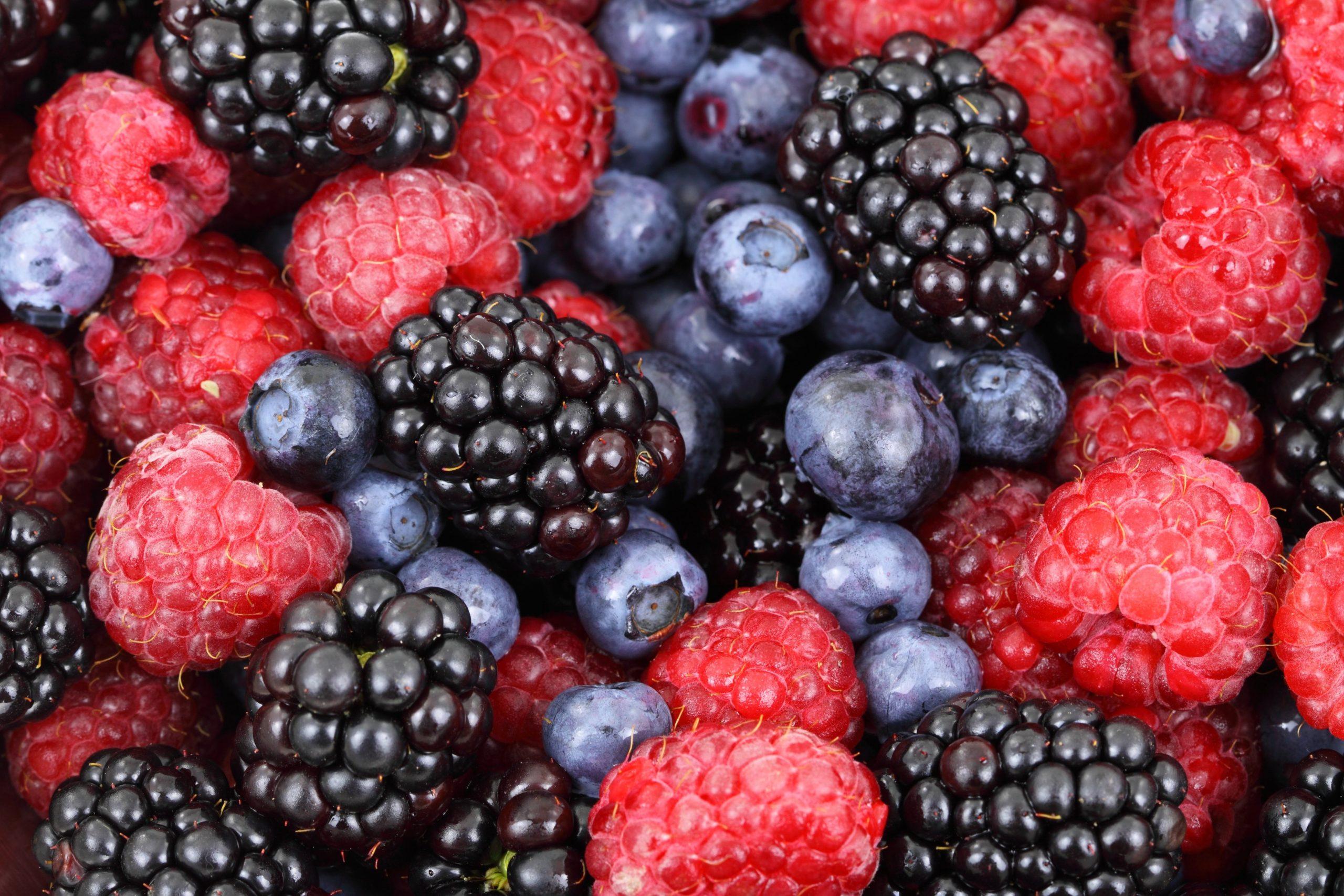 Dietista nutricionista madrid, aprender a comer