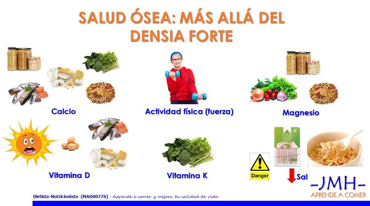 Dietista nutricionista madrid, aprender a comer, consulta de nutrición, dieta personalizada online