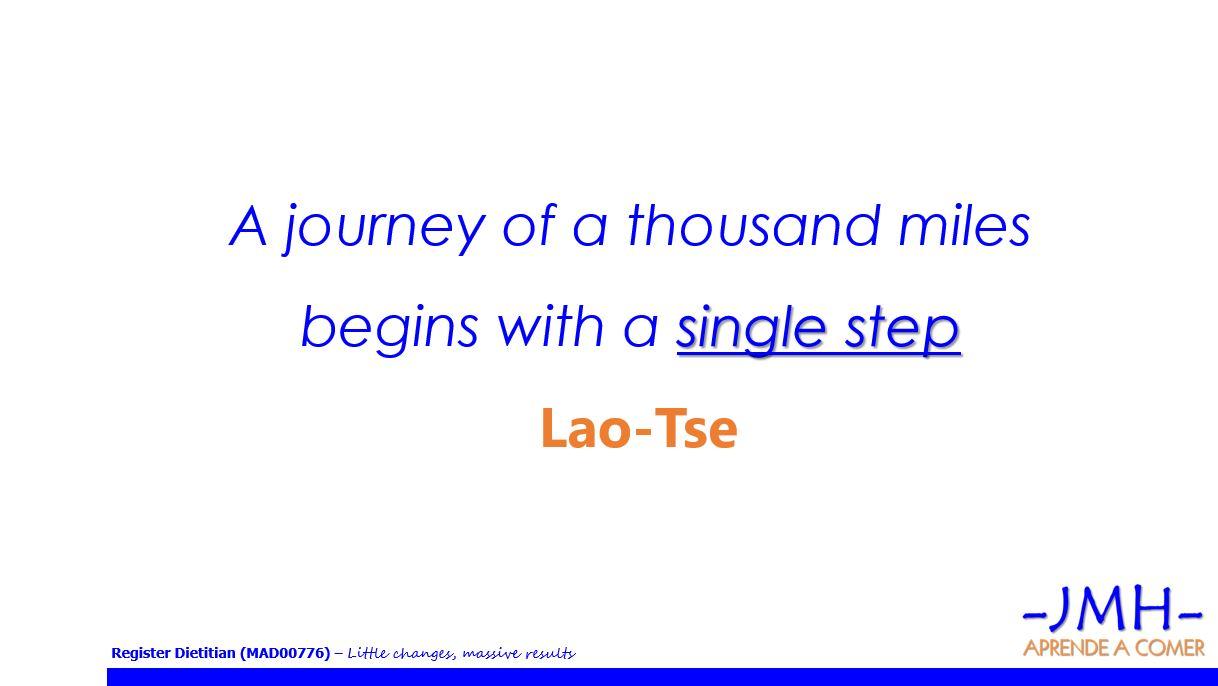 Lao-Tse inglés